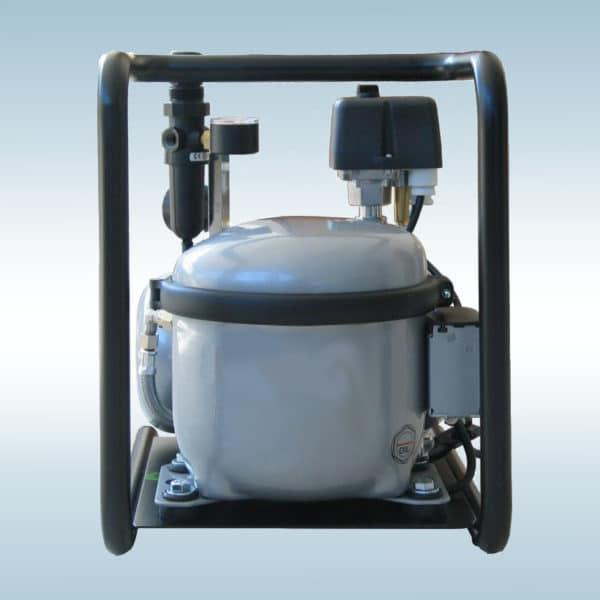 Compressor-kompressor-130540-130541