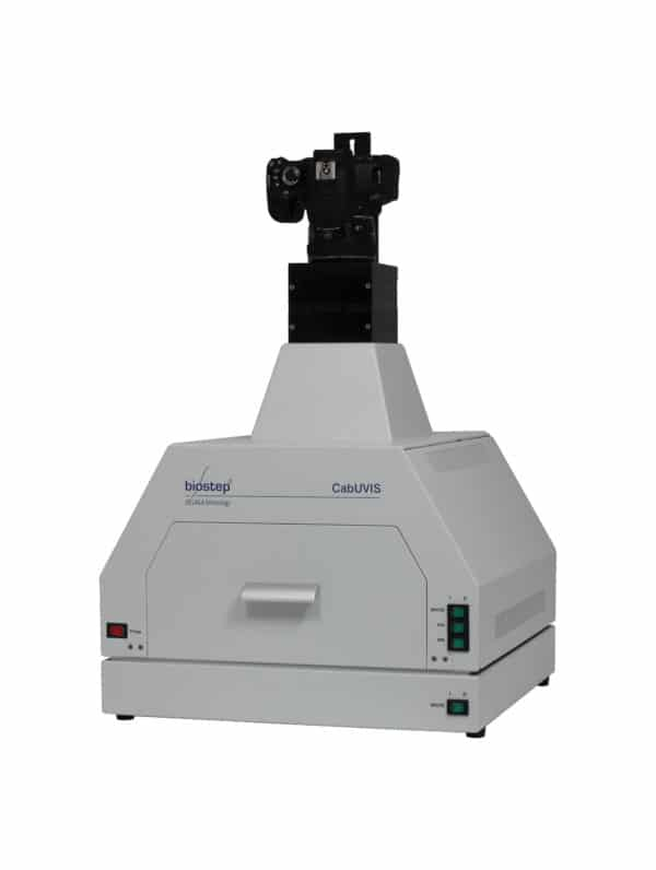 Providoc System DD70-Documentation system-Dokumentationssystem-140061-140062