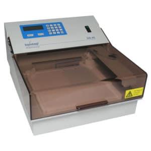 ChromaJet DS20-Derivatization-Derivatisierung-130700-130701