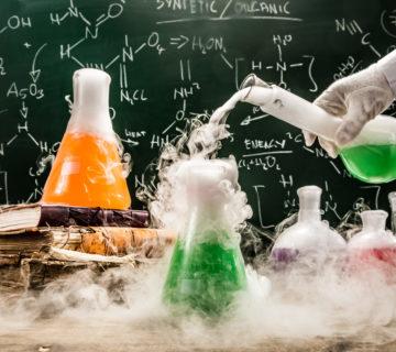 purity check-identity of substances-Überprüfen-Analysemethoden-Analysis-Chemicals-Chemikalien