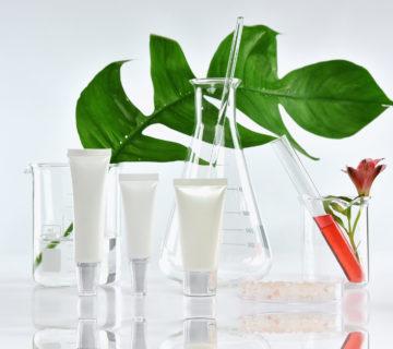 TLC/HPTLC-Application-Research and Development-chromatography-Analyse-Analysis-Rohstoffen und Fertigprodukten