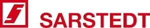 Sarstedt Logo